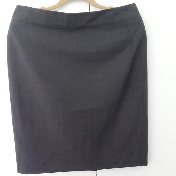 Ann Taylor Dresses & Skirts - Ann Taylor Skirt